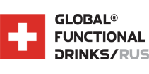 Global Functional Drinks